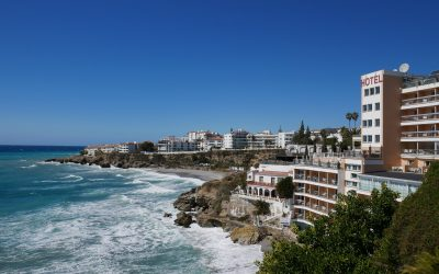 Top Things to do in Nerja, Andalucía