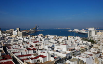 What to do in Cádiz, Europe's Oldest City